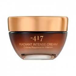 RADIANT INTENSE CREAM / No. 866 - 50 ml - 1