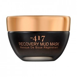 RECOVERY MUD MASK / No. 806...