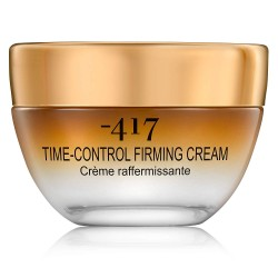 TIME CONTROL FIRMING CREAM...