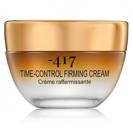 TIME CONTROL FIRMING CREAM / No. 818 - 50 ml - 1