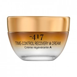LINEA ANTI ETA CREMA NUTRIENTE AL RETINOLO / No. 815 - 50 ml - 1