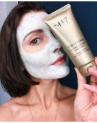 Trattamento Viso - Minus 417® Italia: Vendita Cosmetici dal Mar Morto